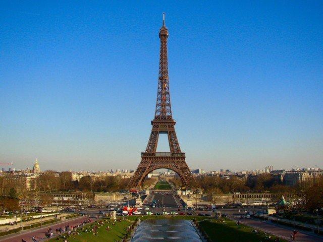 フランス個人輸入代行のイメージ